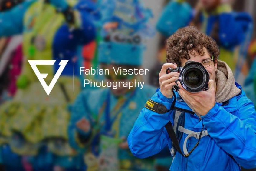 Fabian Viester