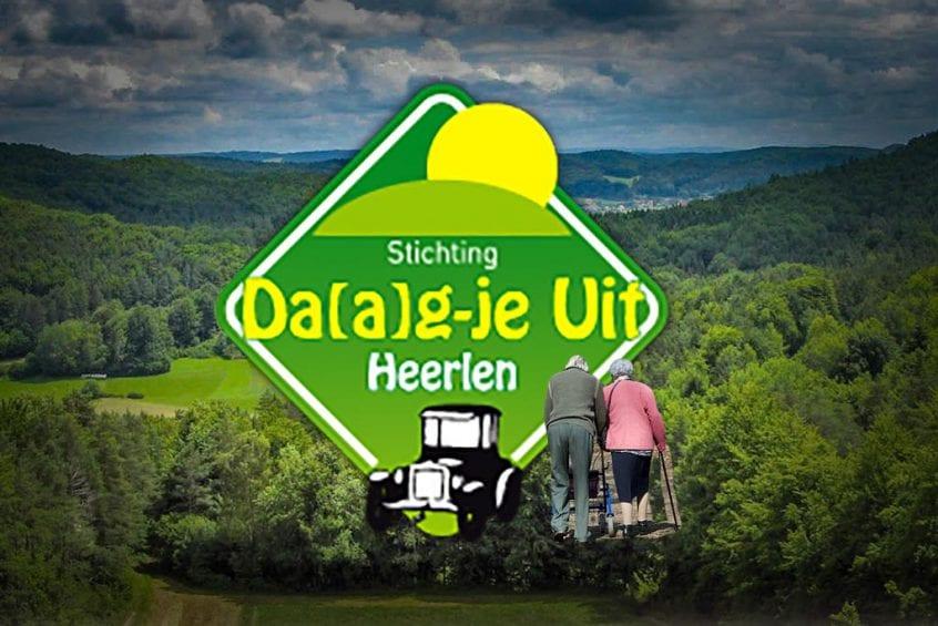 Da(a)g-je Uit Heerlen 2016