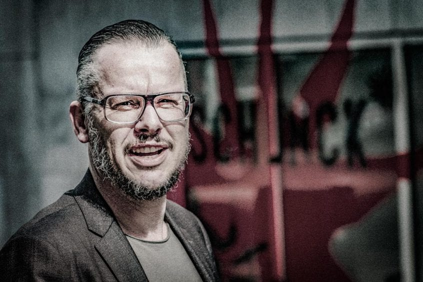 Pieter vermeulen - Meester gitarist