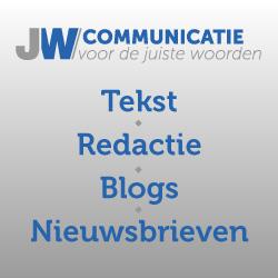 JW Communicatie