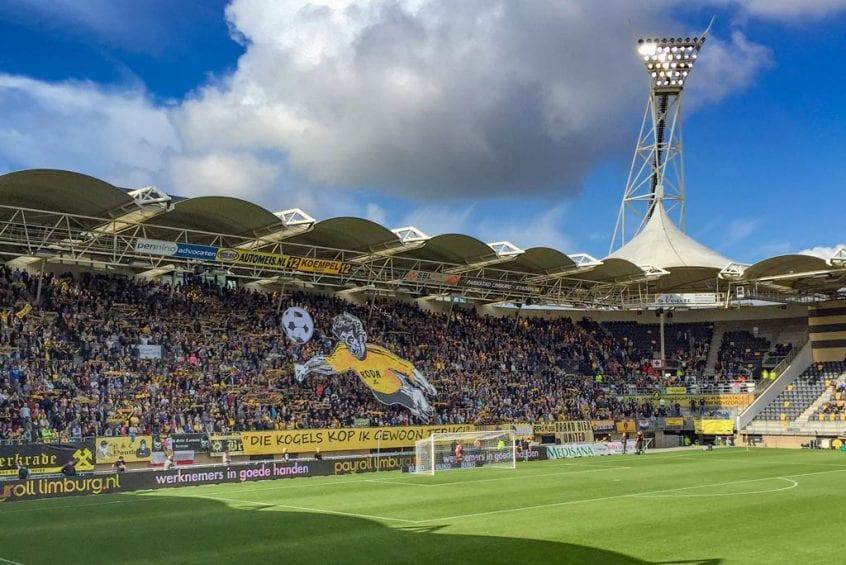 roda-in-stadion