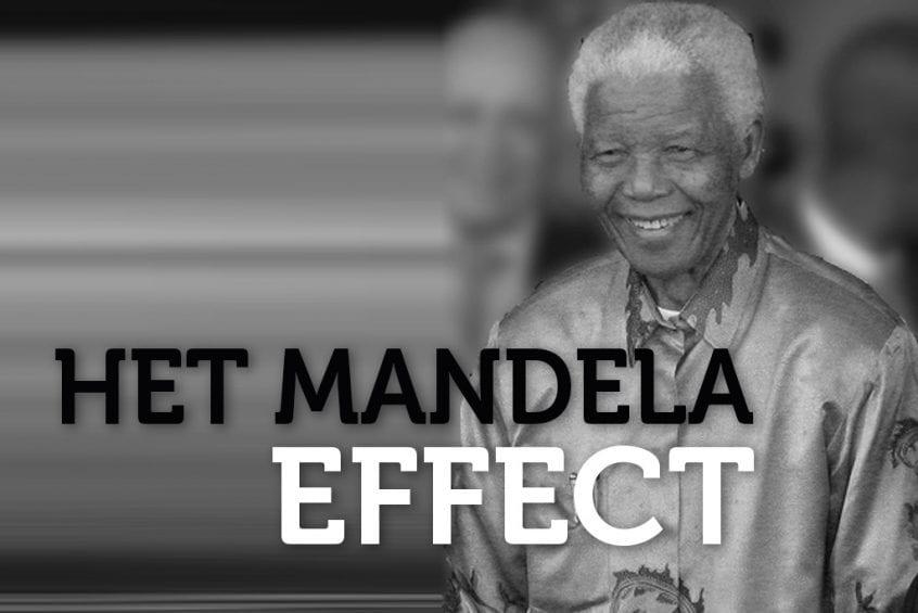 mandela-effect