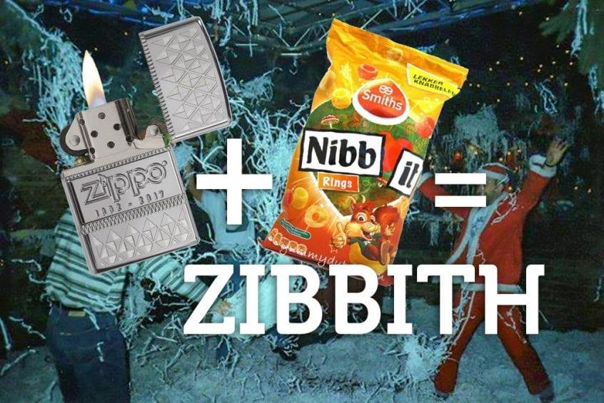 zibbith