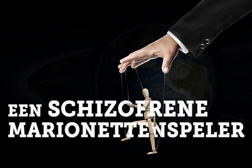 schizofrene-marionettenspeler
