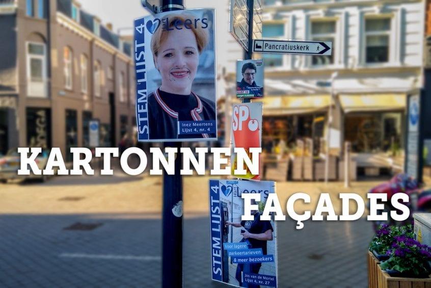 kartonnen-facades