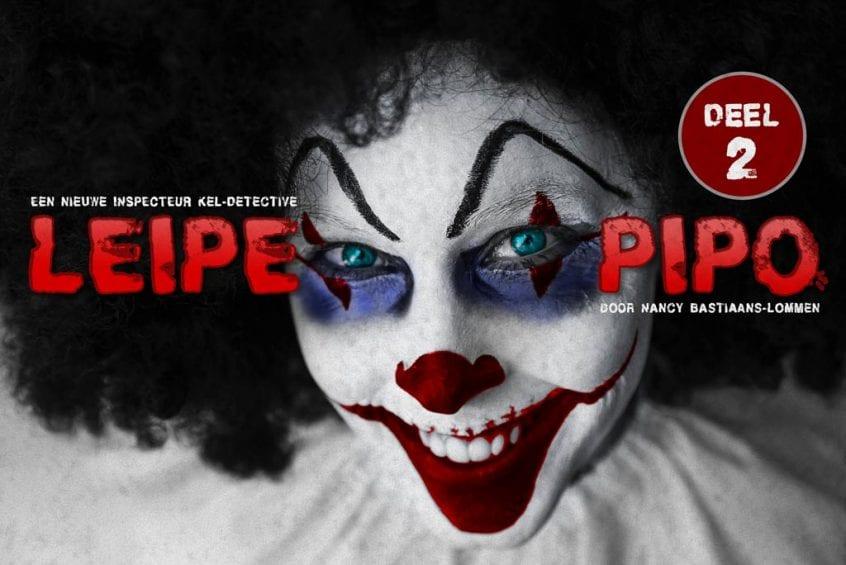 Leipe-Pipo-deel2