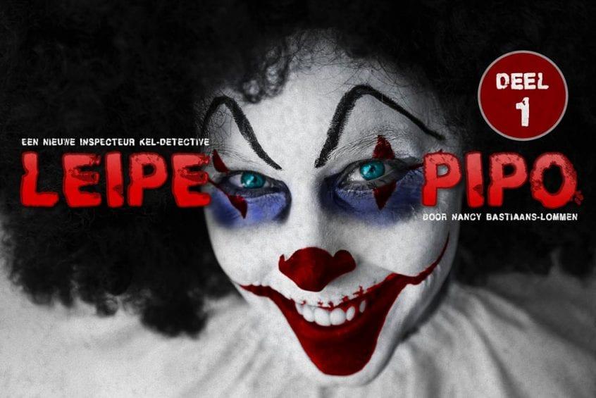 leipe-pipo-deel1