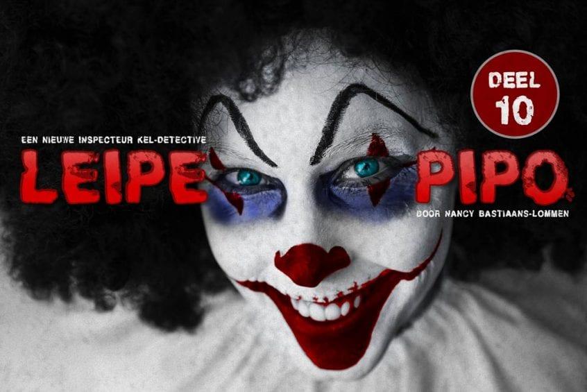Leipe-Pipo-deel10