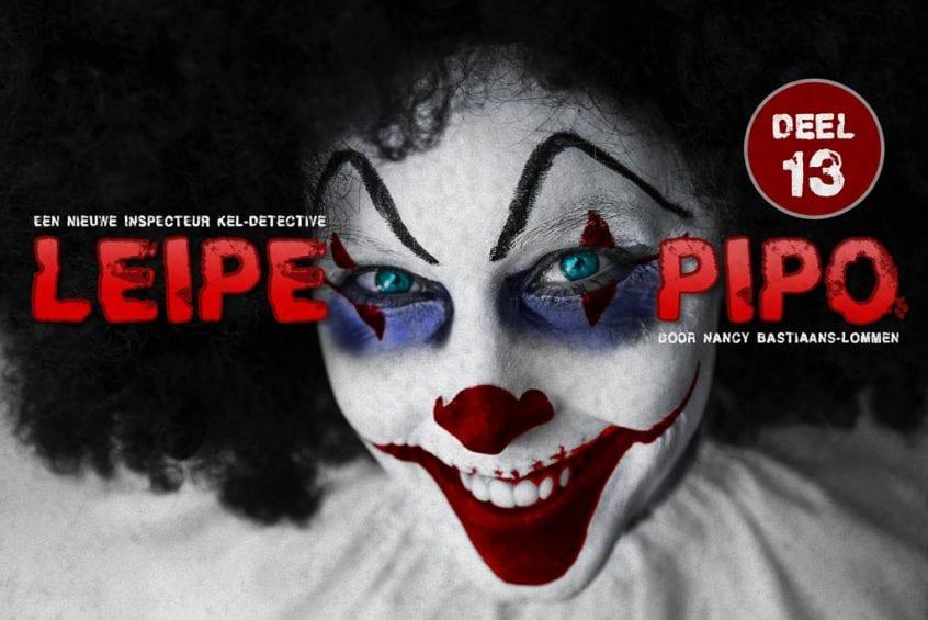 Leipe-Pipo-deel13